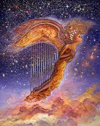 7b73f8a5ab1bbc6f032e84069d89328e--harp-josephine-wall