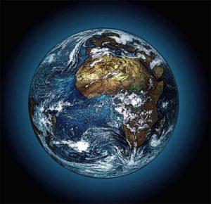 Earth-Erde SOURCE 2 commons.wikimedia.org