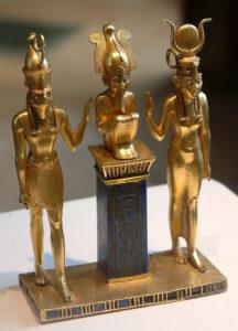 Egypte_louvre_triade