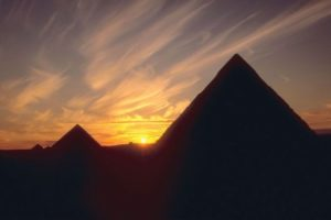 Second-exodus-pyramids-Egypt_725_484_80