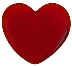 galet-coeur-rouge-2