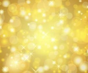 golden-background-238975