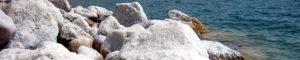 mer-morte-pano photo DP Mariottini