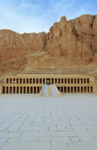 mortuary-temple-queen-hatshepsut-28693482