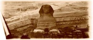 secret-sphinx-1