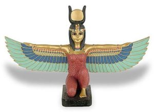 statues-kneeling-winged-isis-egyptian-statue-gold-details-small-e-302gp-1_large
