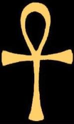 ankh-croix-de-vie-egyptienne_