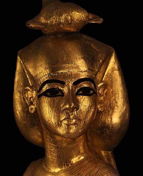 L'attribut alt de cette image est vide, son nom de fichier est Tutankhamun-treasures-22.jpg.