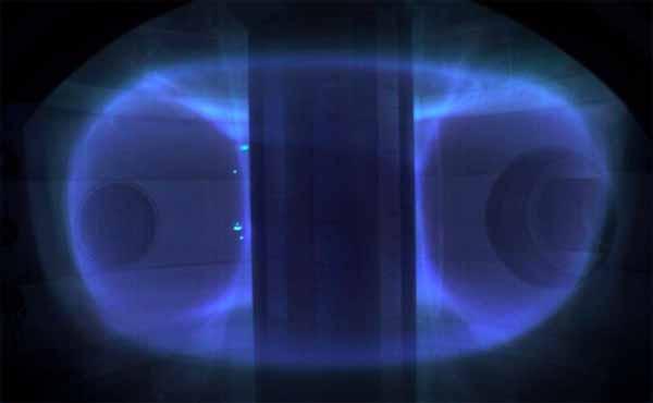 L'attribut alt de cette image est vide, son nom de fichier est fusion-nucleaire.jpg.