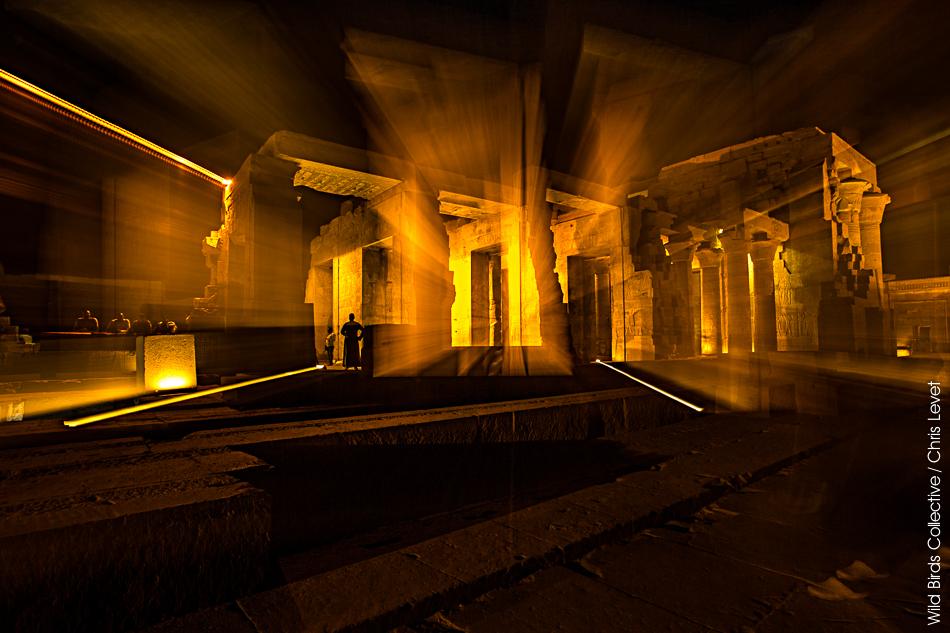 L'attribut alt de cette image est vide, son nom de fichier est Egypte-Kom-ombo-ChristopheLevetPhotographe-WBC-33.jpg.