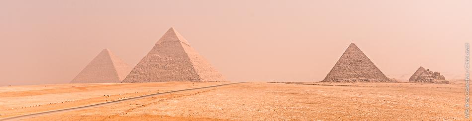 L'attribut alt de cette image est vide, son nom de fichier est Egypte-Pyramides-Gizeh-leCaire-ChristopheLevet-WBC-15-1.jpg.
