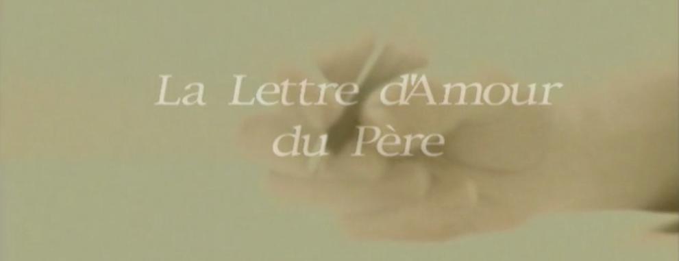 L'attribut alt de cette image est vide, son nom de fichier est Screenshot_2019-02-24-French-Fathers-Love-Letter.png.