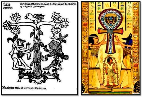 L'attribut alt de cette image est vide, son nom de fichier est ankh-azteque-8.jpg.