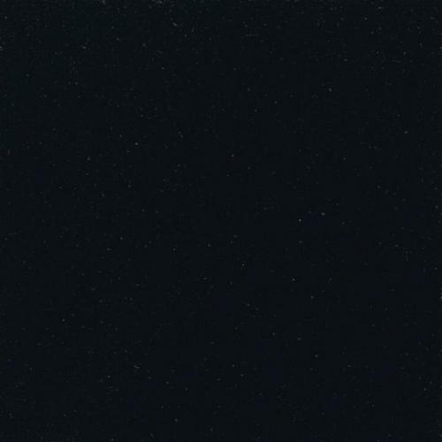 L'attribut alt de cette image est vide, son nom de fichier est noir_absolu.jpg.
