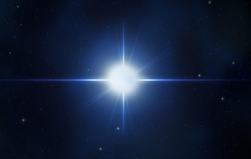 L'attribut alt de cette image est vide, son nom de fichier est Sirius.-1024x650.jpg.