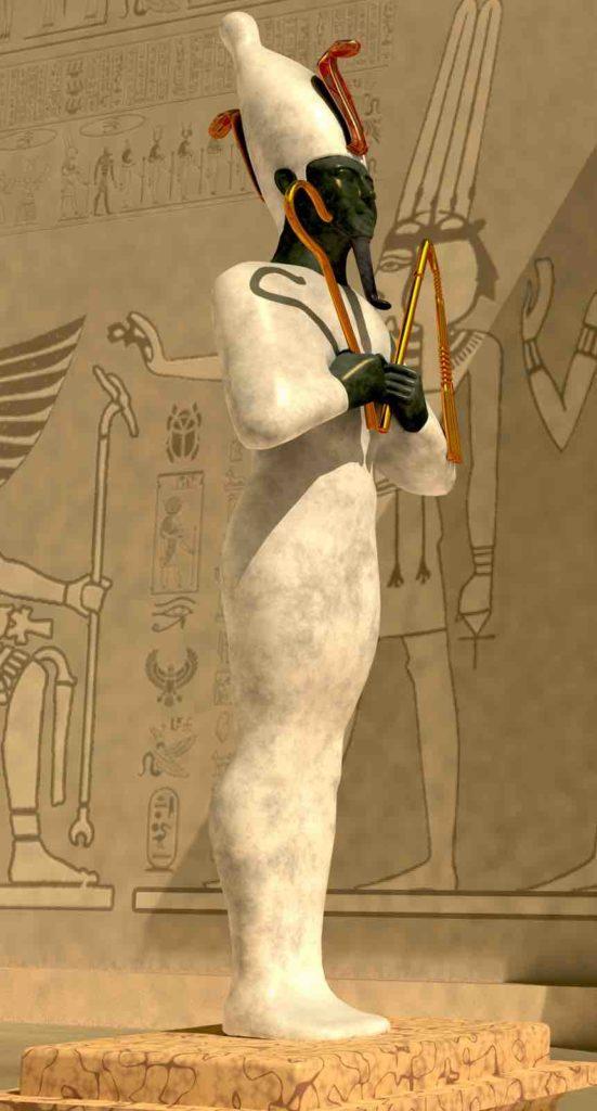 L'attribut alt de cette image est vide, son nom de fichier est Osiris-551x1024.jpg.
