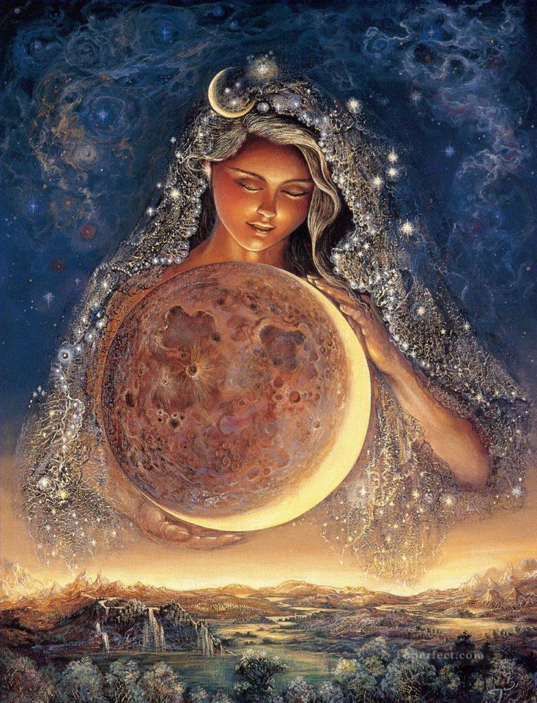 L'attribut alt de cette image est vide, son nom de fichier est 5-JW-goddesses-moon-goddess-Fantasy-783x1024.jpg.